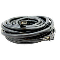 22-1048 - 6ft Hdmi Cable - Image 1