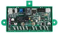 Dinosaur Electronics 3850712.01 Replacement Circuit Board for Dometic Refrigerator Image 1
