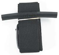 Pull Down Strap For Awnings On Sale 26 2561 By Ppl