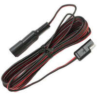 19.2758 - 15'extention Cord W/Sae - Image 1