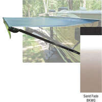 Patio Awning Fabric and Roller Tubes | PPL Motor Homes