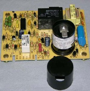 473ef81d 9246 4079 839c e04d8adb3e77 suburban 520820 furnace fan control module board by ppl  at pacquiaovsvargaslive.co