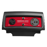 Briggs & Stratton Inverter Parallel Kit
