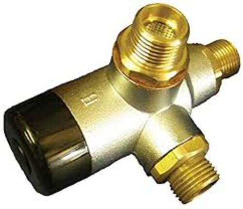 Dometic 90029 Water Heater Mixing Valve Image 2