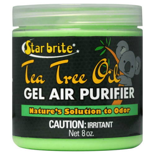 tea tree oil 96508
