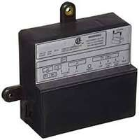 Dometic 3851331011 Power Module Image 1