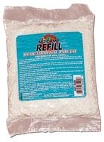 No Damp Dehumidifier Refill - 12oz