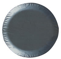tire-cover-solid-black