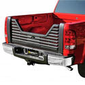 15.0702 - Louvered Tailgate - Image 1