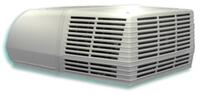 coleman-roof -airconditioner