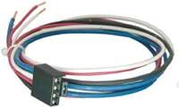 prodigy-accessories-wiring-harness-hardwire