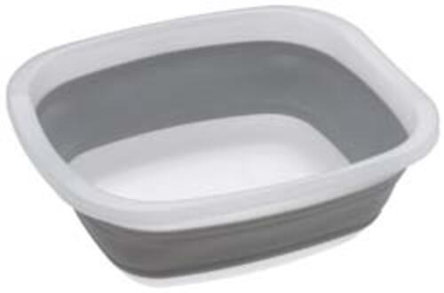 collapsible-tub-gray