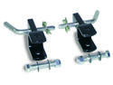 demco-baseplate-to-blueox-towbar