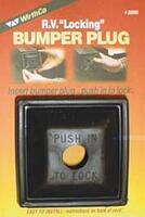 locking-rubber-bumper-plug