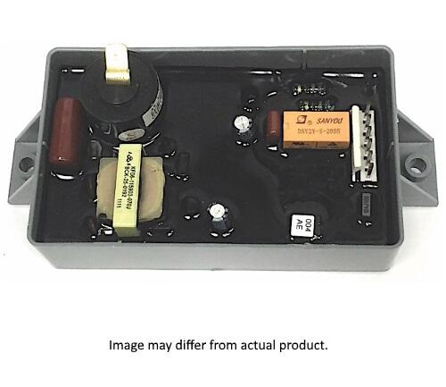 50-0845 - Ignition Control Kit for Atwood On-Demand Water Heaters - Image 1