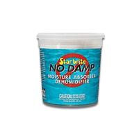 no-damp-dehumid-bucket