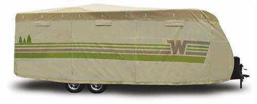 winnebago-adco-travel-trailer