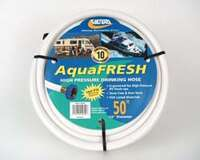 1/2in X 50ft Water Hose