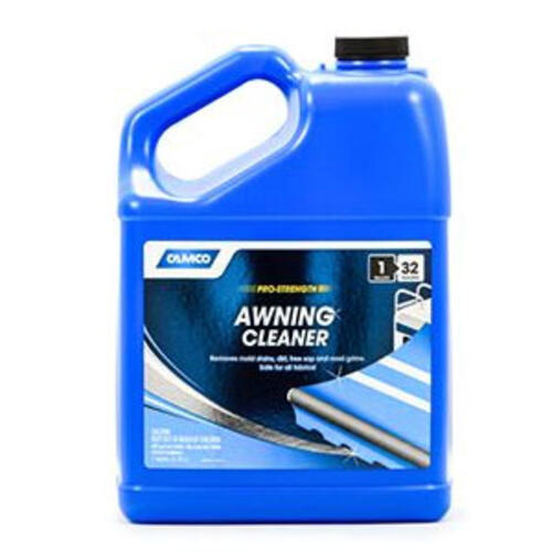 13.1474 - Awning Cleaner, Pro-Stren - Image 1
