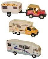 toy-jeep-with-travel-trailer