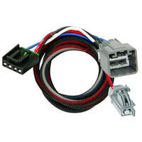 17.0083 - Trailer Brake System Connector Harness for or use with 3023-P Dodge 15,25,3500 - Image 1