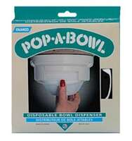 pop-a-bowl-white