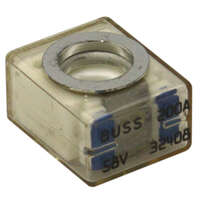 19.2526 - 200 Amp Fuse Only-Termina - Image 1