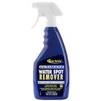 13.9303 - Ult Water Spot Remover 22 - Image 1