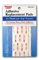 adhesive-replacement-pads.htm