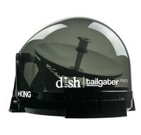king-tailgater-satellite DTP4900