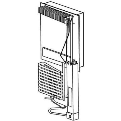 Norcold 634746 Cooling Unit Image 1