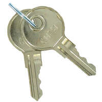 88-9722 - Replacement Key 751,CD - Image 1
