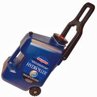 03-0821 - Hydroller Water Carrier - 8 Gallon Capacity - Image 1