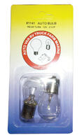 12 Volt Bulb - #1141 - Package Of 2