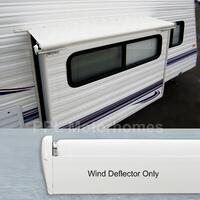 slideout awnings for sale visit us today ppl motor homes