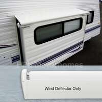 73in-fabric-sideout-kover-iii-white-with-wind-deflector