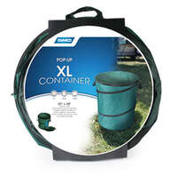 Xl Collapsible Container2