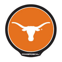 power-decal-texasuniv