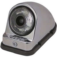 22.1146 - Lft Cmos Side Body Camera - Image 1