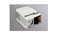 19.2886 - 2800w Inverter 125a Charg - Image 1