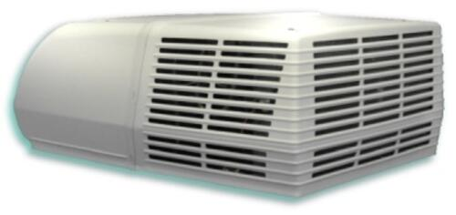 coleman-roof-airconditioner