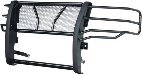 25.3859 - Extreme Grille Guard Blk - Image 1