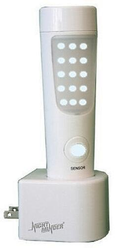 motion-activated-emergency-light
