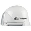 DISH Tailgater Satellite Antenna Bundle