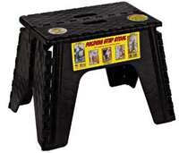 12inch-step-stool-black