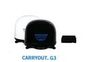 Carryout G3 GM-9000