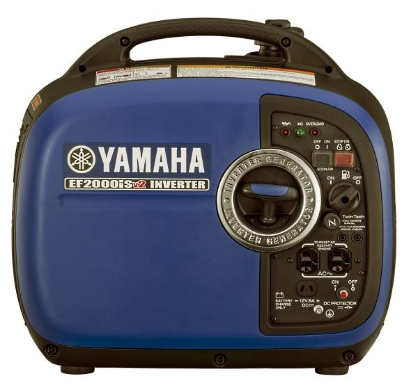 563f880b 5471 4ef1 9fff 41a458faf895?max=200&quality=60&_mzcb=_1511366960683 portable and permanent rv generators ppl motor homes  at alyssarenee.co