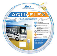 aquaflex-fiveeights-25ft
