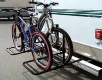 2-bike-bumper-mount-carrier