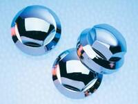 lug-nut-covers-stainless-steel